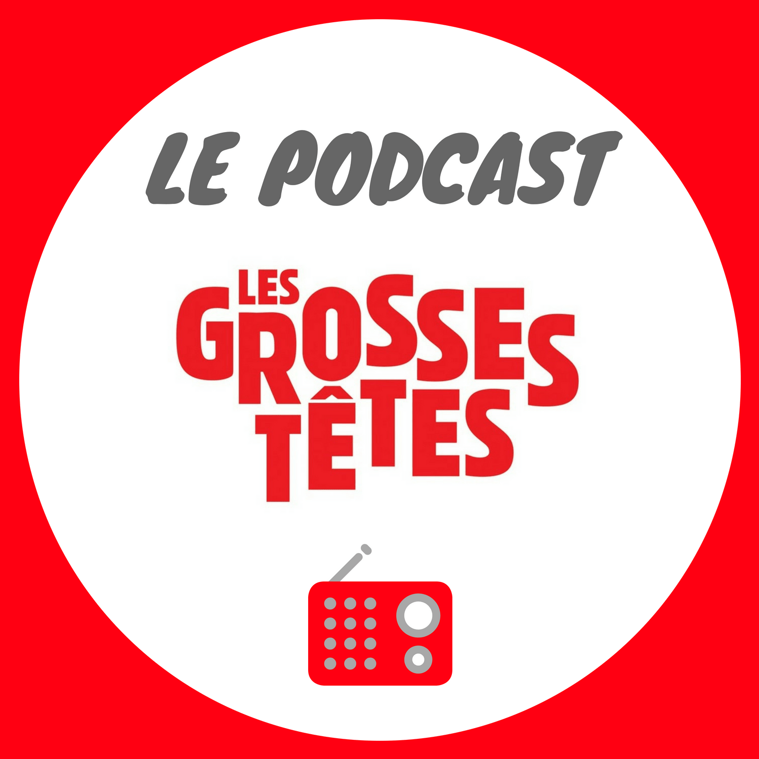 podcast grosses tetes